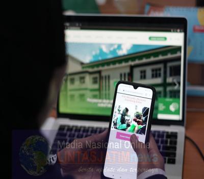 Di Gelombang Pandemi Covid-19, Gen Z Minati Donasi Dengan Digital