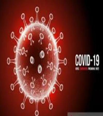 Jumlah Positif Covid-19 Dikecamatan Masalembu Hari Ini Bertambah Menjadi 32 Orang