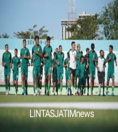 Resmi Liga 1 Berputar 20 Agustus 2021